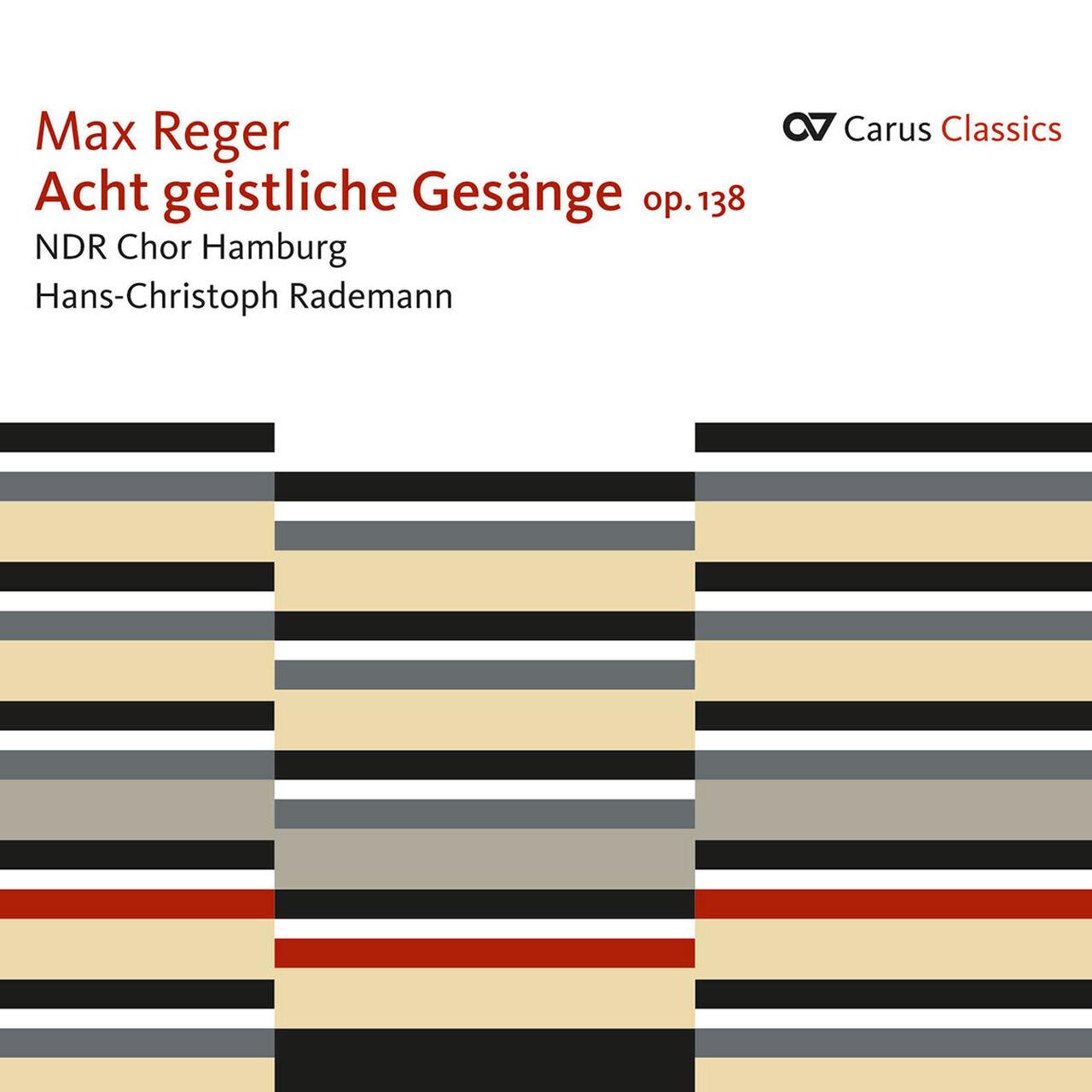 Max Reger - Page 3 O_tod_wie_bitter_bist_du